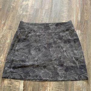 🌻3/20 Cloudveil cute skirt set size L